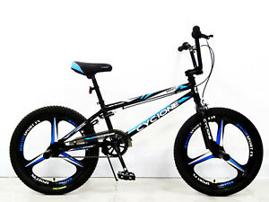 20-034-BMX-HIGH-PERFORMANCE-SPECIAL-WHEELS-4-PEGS-LIMITED-EDITION-3-FARBEN