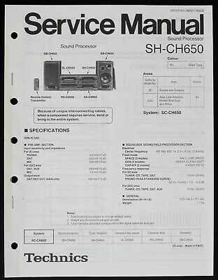 Technics Sa 300 Wiring Diagram | Wiring Diagram
