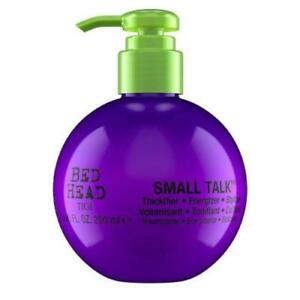 TIGI-Bed-Head-Small-Talk-200ml