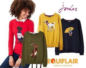 Joules-Miranda-Crew-Neck-Jumper