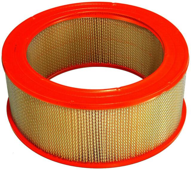 Air Filter-Extra Guard Fram CA151