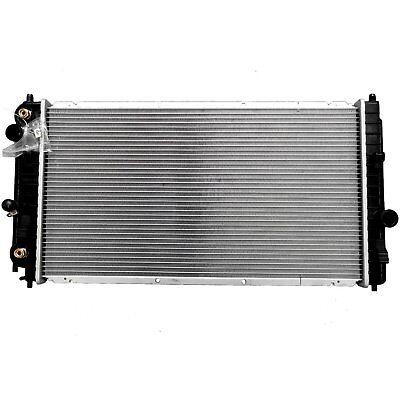 Replacement Aluminum Radiator Fits Q2264 for 1999-2005 Pontiac Grand Am 3.4L New