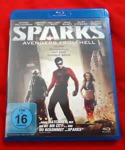 Sparks-Avengers-from-Hell-Action-SciFi-Blu-Ray-2014