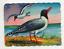 55-222-SAMMELBILD-LACHMOVE miniatura 1