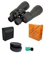 Sakura Binoculars Zoom High Resolution Day And Night Vision & Case 10 - 70 x 70