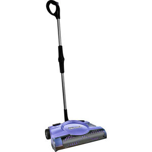 Shark Cordless Carpet Amp Floor Sweeper Rechargeable