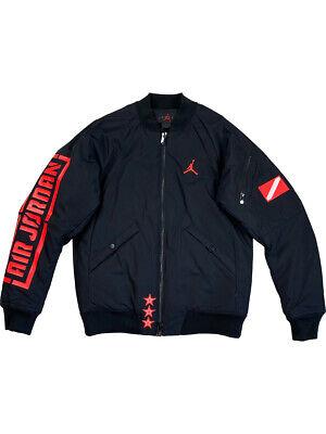 Nike Air Jordan Mens Sportswear Retro 1