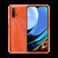 miniatura 14 - Xiaomi Redmi 9T Smartphone 64GB/128GB(4GB/6GB RAM) 48MP 6000mAh Versión Global