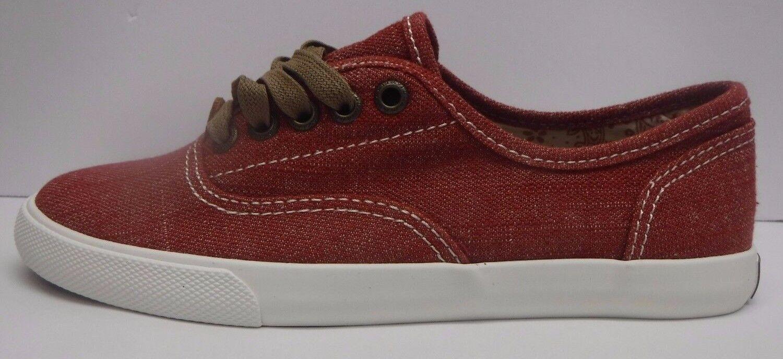 Margaritaville Dream Catcher Größe 7 Rust Sneakers New Damenschuhe Schuhes