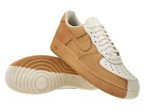 cheap for discount 67167 24a0a Image is loading Nike-Air-Force-1-07-Premium-Split-905345-