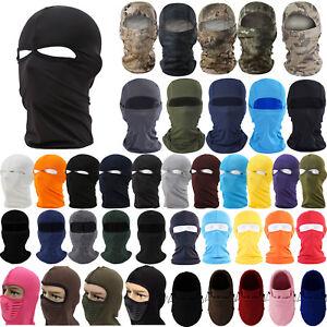Motorcycle-Cycling-Full-Face-Mask-Balaclava-Helmet-Ski-Neck-Warmer-Snood-Covers