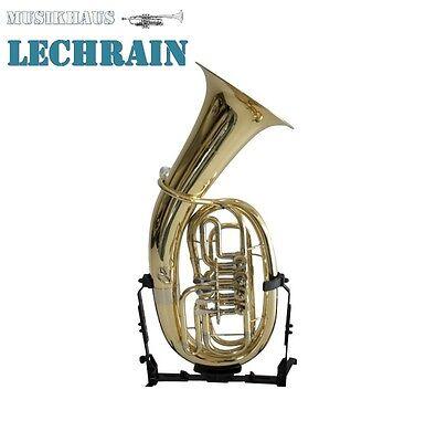 Brass Baritones Diplomatic Bb Bariton 4 Zylinder Dreh Ventile Kugelgelenke Mit Koffer 2019 New Fashion Style Online
