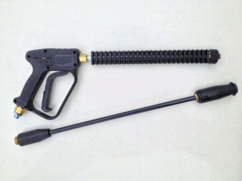 Lavor Missouri Hot presión Power Washer Reemplazo Gatillo Pistola variable Lance