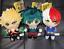 Boku-No-Hero-Academia-My-Hero-Izuku-Bakugou-Katsuki-plush-toy-boy-039-s-gift-15cm thumbnail 10