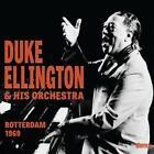 In Rotterdam 1969 von Duke Ellington (2016)