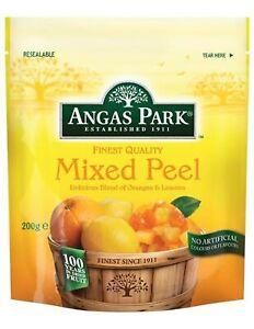 Angas-Park-Mixed-Peel-Cello-200g