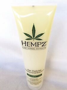 Hempz-Age-Defying-Exfoliating-Herbal-Body-Scrub-9-0-oz