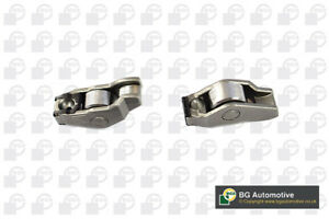 Engine Timing For Ford Mazda CA8116 Rocker Arm