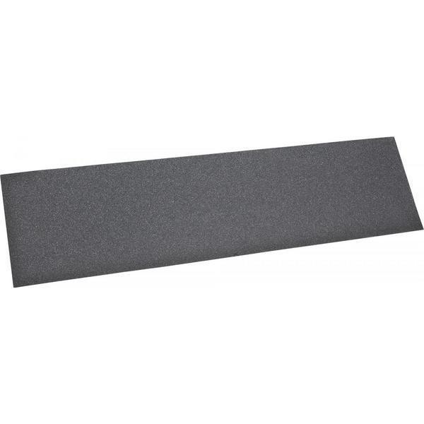 SKATEBOARD LONGBOARD GRIPTAPE 10.5 x 48in Sheet of Clear MINI LOGO Grip Tape