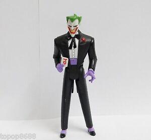 Mattel-DC-Universe-the-joker-action-Figure-old