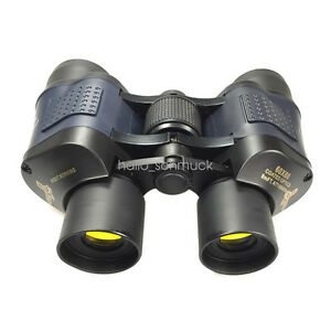 3000M High Definition HD Night Vision Outdoor Hunting Binoculars Telescope US