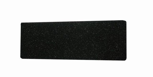 E17644 Okyami Filtro Aria per Aprilia Scarabeo 2T 100 2000