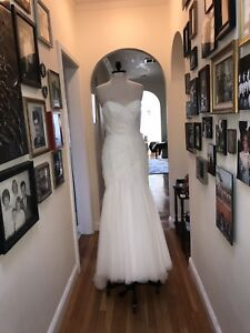 WTOO-Brides-Watters-Wedding-Dress-Size-8-MSRP-4500