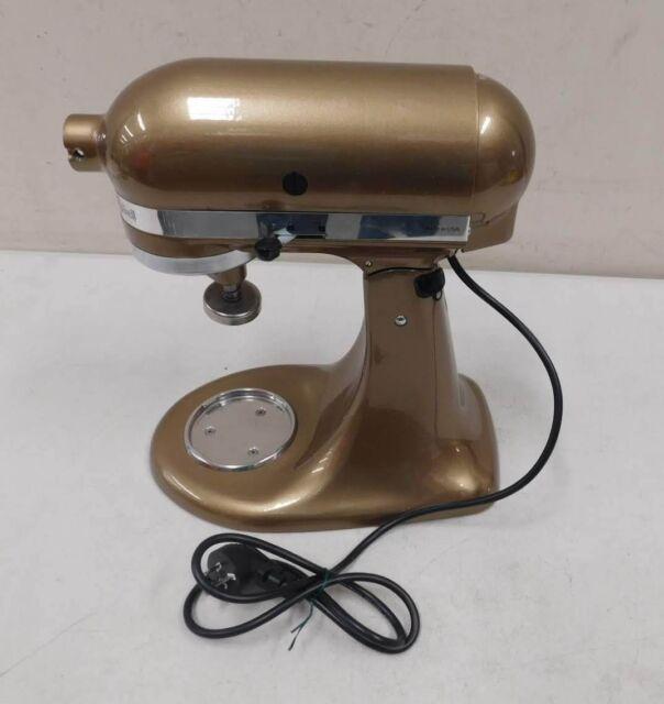 Genuine Main Machine For KitchenAid KSM156 Artisan Stand Mixer (Faulty)