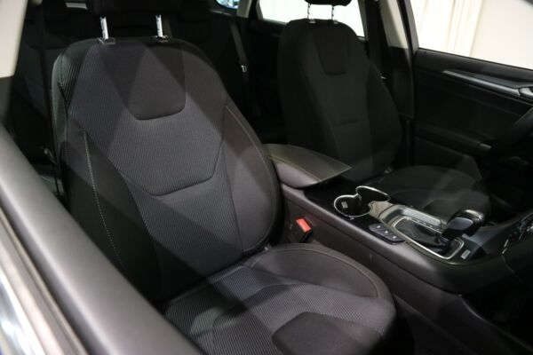 Ford Mondeo 1,5 SCTi 160 Titanium aut. billede 15