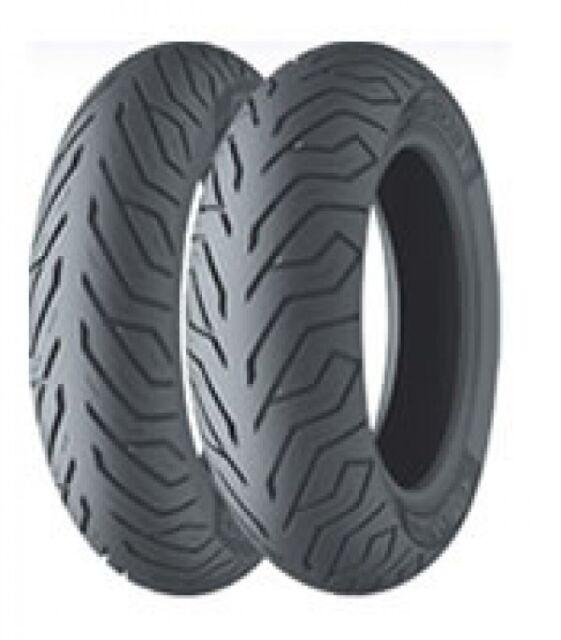 Neumático Michelin CITY GRIP 140/70 -14 68P XL TL R