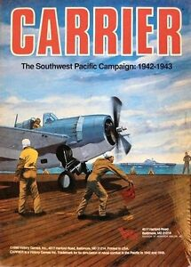 Avalon-Hill-Carrier-Solitaire-Game-PDF-Reference-Disc-Free-P-amp-P