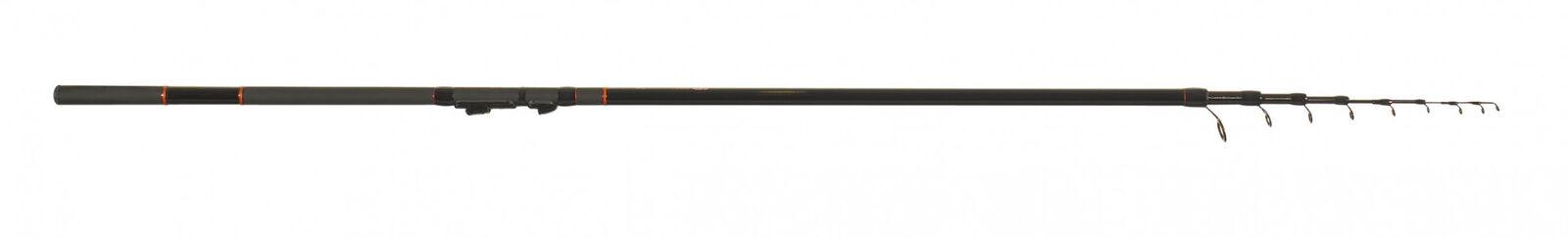 Iron Trout Distance Power Trout 4,2m 15-45g Forellenrute Bait Tremarella-Rute