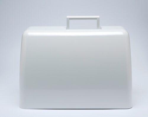 MACCHINA da cucire Brother duro Carry COVER-XE2446001-Innovis 10A 15 20 35 55