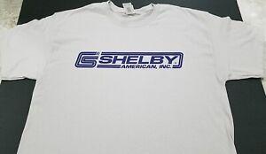 NEW-SHELBY-T-SHIRT-FORD-mustang-gt-gt500-gt350-mach-boss-3-e-1-convertible-gt40