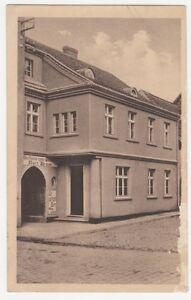2-471-AK-GREIFENBERG-GASTHAUS-1937-nach-SEBNITZ-STEMPEL-BRIEFMARKE-SACHSEN