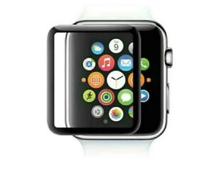 3D-Apple-Watch-Series-4-44mm-Curved-glas-Echtglas-9H-Display-Panzer-Schutz-Uhr