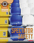 NVQ/SVQ Diploma Level 2 Spectator Safety by Bill Croft (Paperback, 2011)
