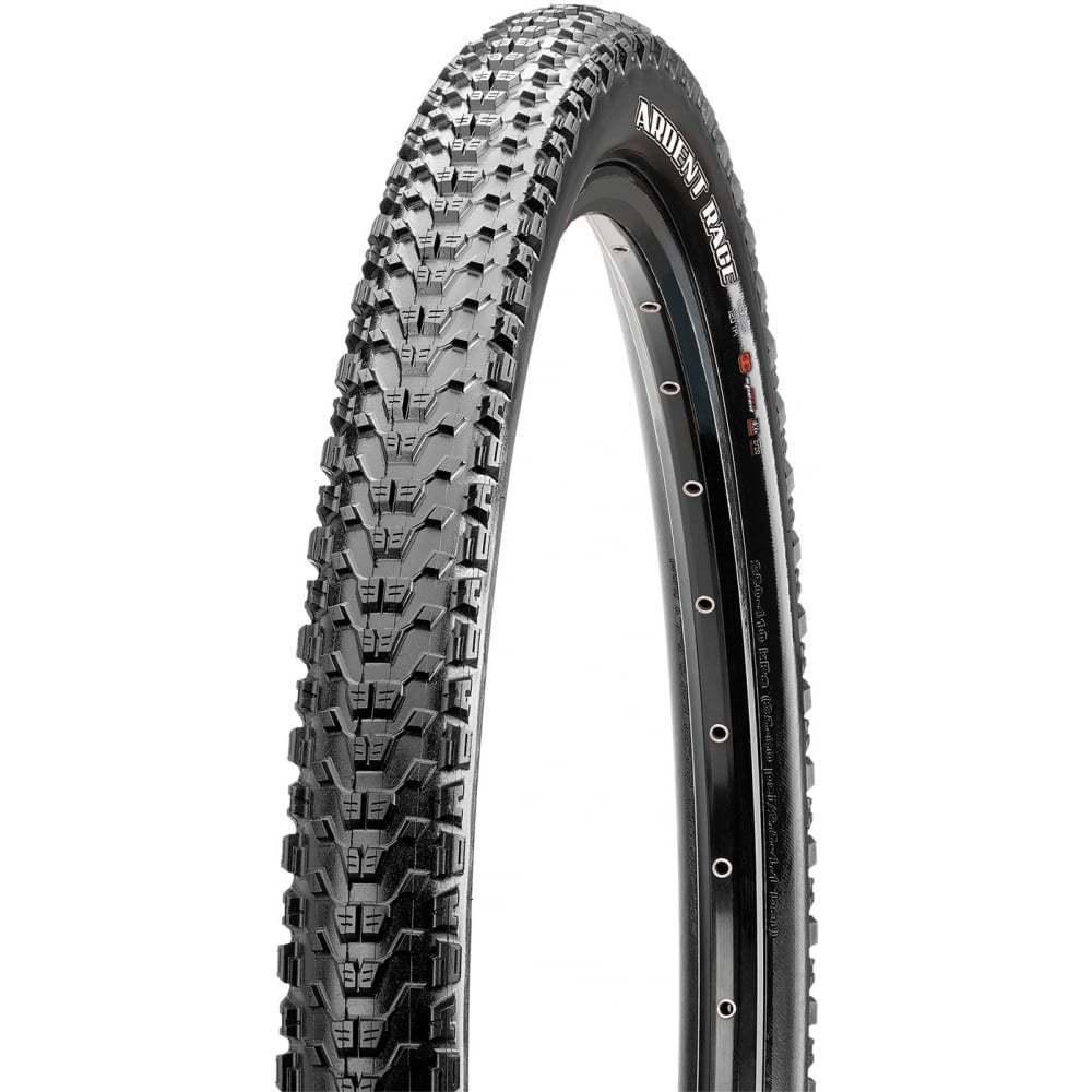 Maxxis Ardent Race Mountain Bike Tyre 26  27.5  29