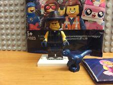 82 1 Stück NEUER Lego Minifig-Oberkörper mit Bikini in gelb 4540738