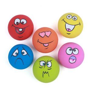 Zanies pure latex pet toys idea