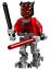 Star-Wars-Minifigures-obi-wan-darth-vader-Jedi-Ahsoka-yoda-Skywalker-han-solo thumbnail 63