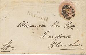 2427-1850-QV-1d-pink-fine-postal-stationery-envelope-numeral-cancel-034-18-034-LONDON