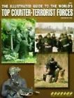 5001: World's Top Counter-Terrorist Forces by Concord Publications Co ,Hong Kong (Paperback, 1995)