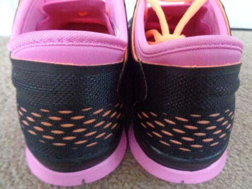 Wmns 6 Uk 4 5 36 629496 Tr 002 Free 5 Us Boîte 5 Nike Trainers 3 Eu 0 Fit Nouvelle TwYpWvq