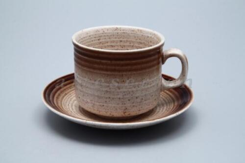 Kaffeetasse mit Untere Churchill Homespun