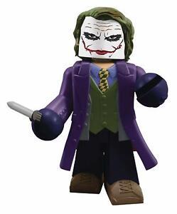 Dc-Batman-The-Dark-Chevalier-Joker-Vinimate-Bloc-Style-Figurine