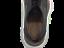 Men-Bass-Usa-Leather-Classic-Dress-shoe-WingTip-Oxford-70-80544-Clinton-Black thumbnail 9