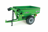 NEW John Deere Big Farm Series Frontier GC1108 Grain Cart 1 16 Scale TBEK46071 Toys
