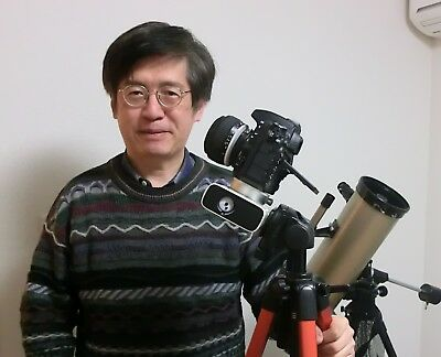 le_prestige_camera_japon