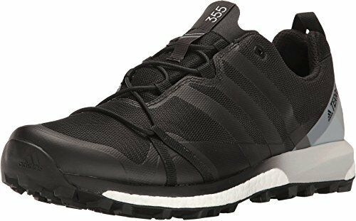 adidas outdoor BB0953-7.5 Mens Terrex Agravic GTX Shoe Price reduction